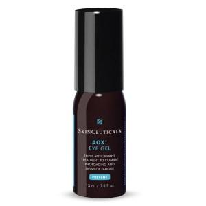 SkinceuticalsAOXEyeGel15ml