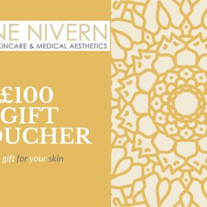 diane nivern clinic gift voucher 100 web