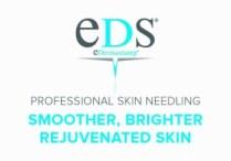 eds skin needling