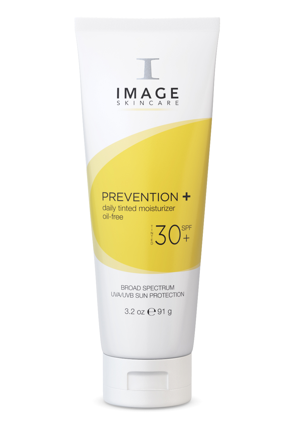 Image Prevention+ Tinted Moisturiser SPF 30