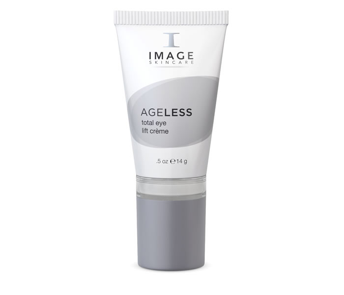 Image Total Ageless Eye Lift Cream (15ml)