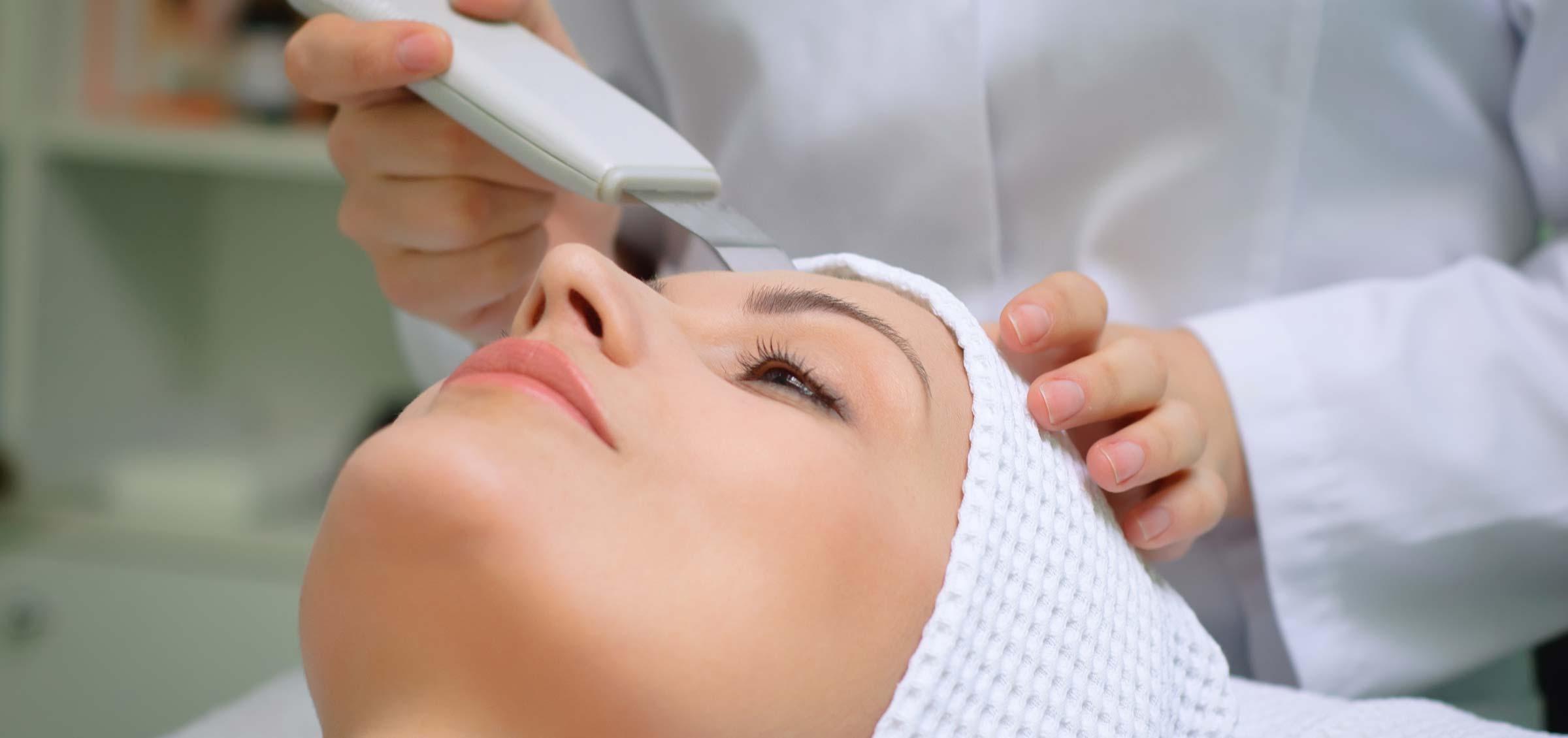 Laser-Skin-Treatment1