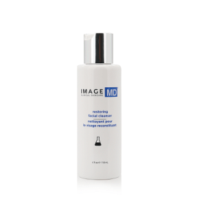 MD CLEANSER 1