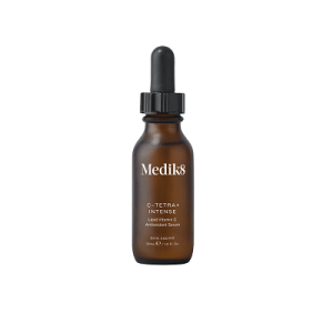 Medik8 C -Tetra Intense vitamin c serum
