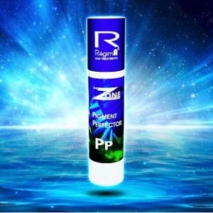 Pigment Perfector Regima