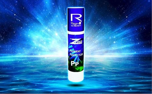 Regima Pigment Perfecter (50ML)