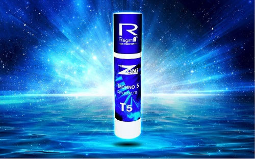 Regima Techno 5 (50ML)