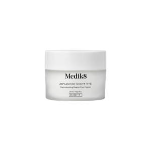 Medik8 Advanced Night Eye Cream