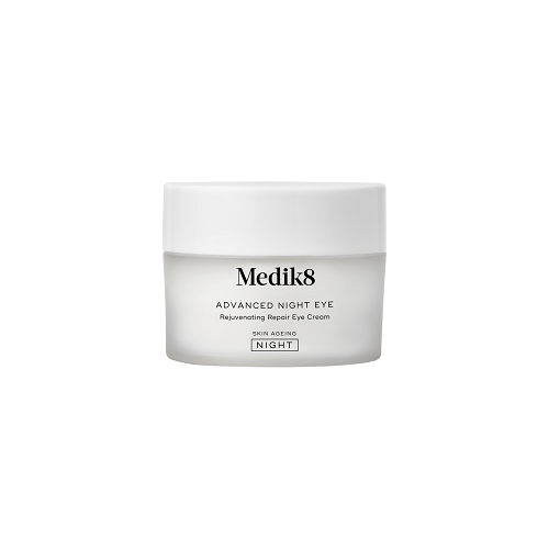 Medik8 Advanced Night Eye Cream (15ML)