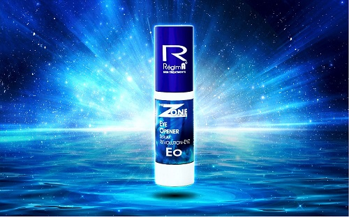 Regima Eye Opener Serum (15ML)