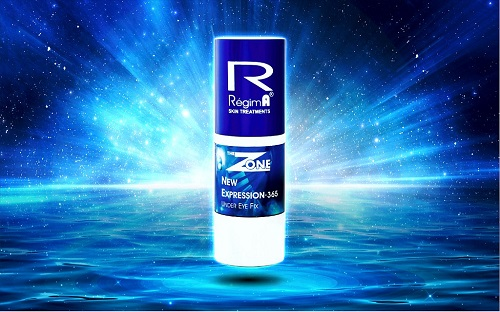 Regima New Expression 365 Eye Cream (20ML)