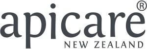 apicare standard logo