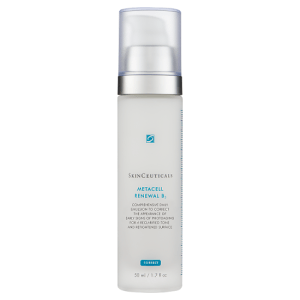 premature skin ageing skincare