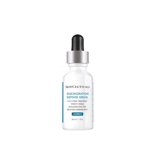 Skinceuticals Discolouration Serum
