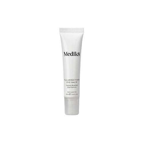 Medik8 Illuminating Eye Balm  | Instant Eye Brightening Formula