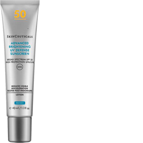 SkinCeuticals Advanced Brightening UV Defense SPF 50 Diane Nivern