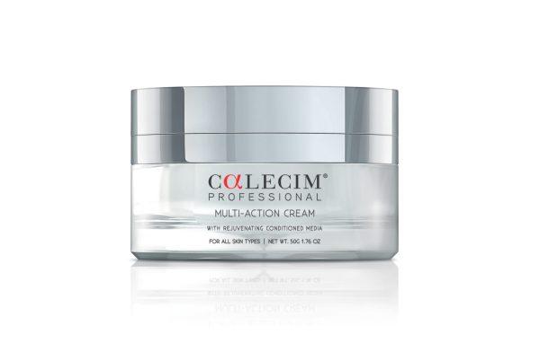 Calecim Multi Action Cream Diane Nivern Manchester