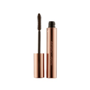 Allure Defining Mascara Nude By Nature