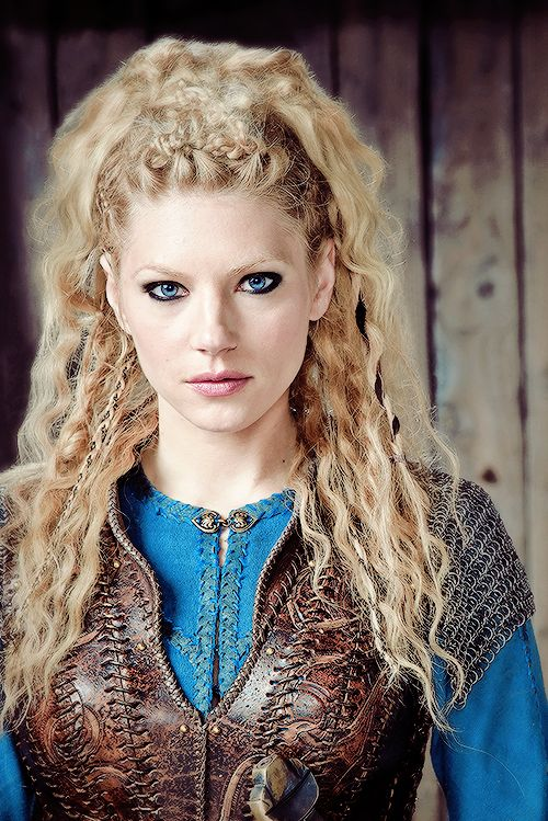 viking hair styles braids with attitude viking style hair trend diane 1976