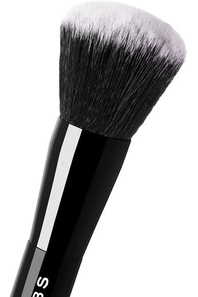 Marc Jacobs Foundation Brush No1.