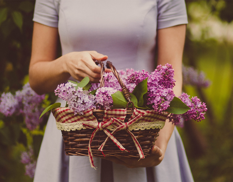 Four Tips For Springing Forward With Your Spring-Clean