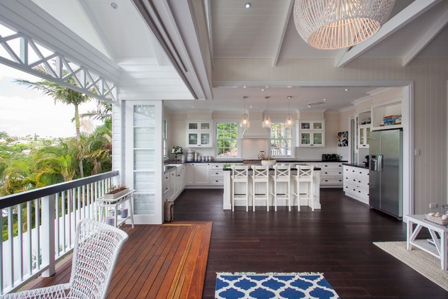 hamptons home design.  Organic Materials And That Relaxed Luxury Feel You Have Yourself The Perfect Hamptons Style House If High Standards In Design Looking 7 Design Tips For A House Diane Penelope Beauty Makeup