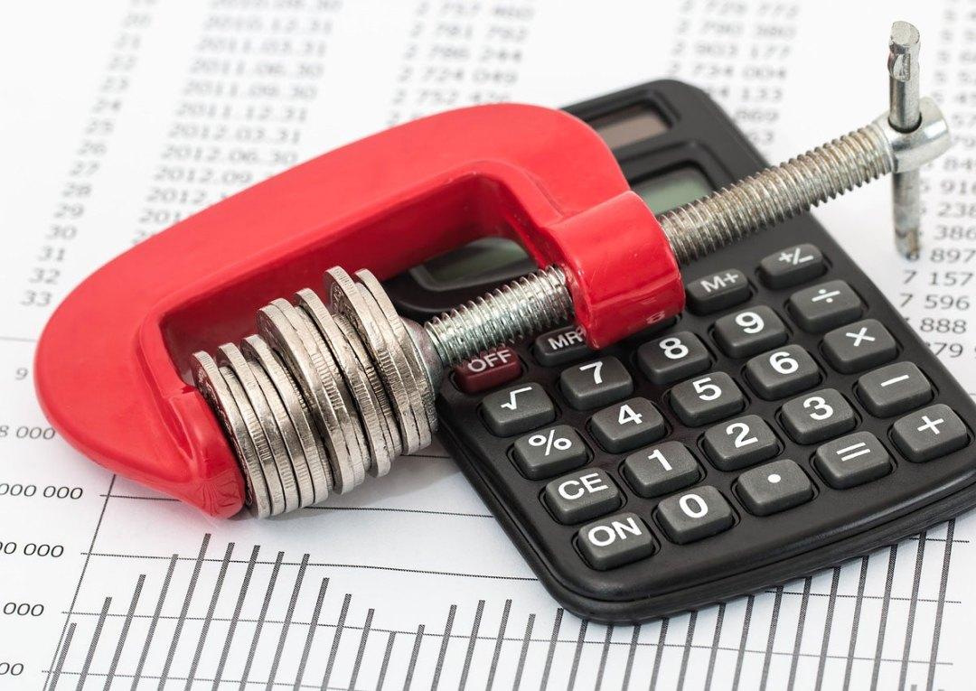 Business Expenses Worth Splurging On