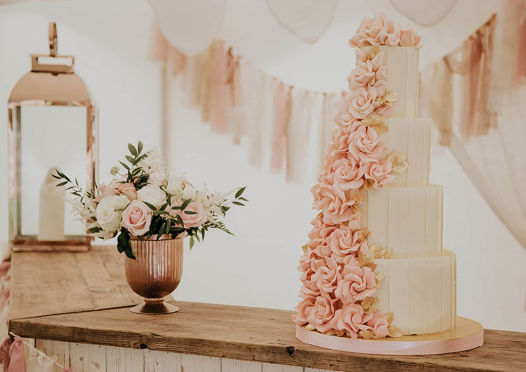 Eight Wedding Day Themes To Engage Your Guests   Diane Penelope ...