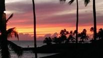 Oahu Kapolei west coast 4