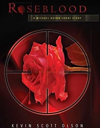 Roseblood cover pic