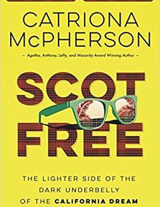 Scot Free