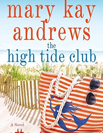 High Tide Club