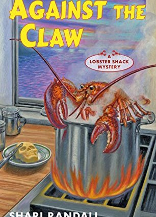 Against the Claw