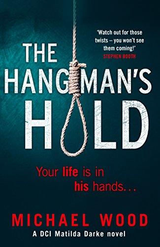 Hangman's Hold