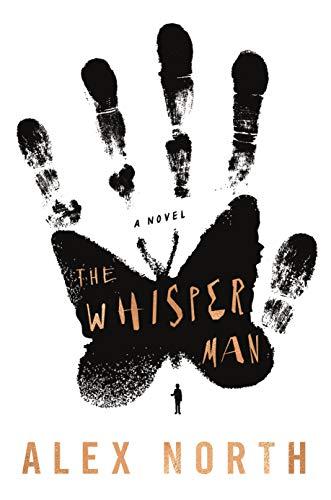 Whisper Man