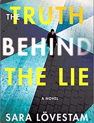 Truth Behind the Lie