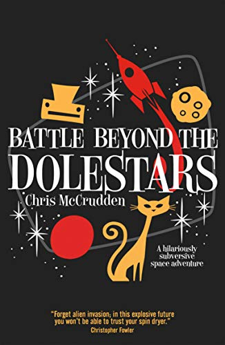Battle Beyond the Dolestars