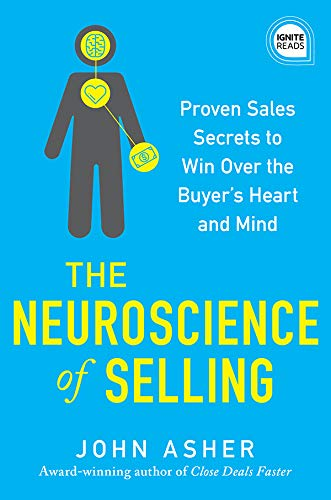 Neuroscience of Selling