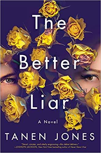The Better Liar
