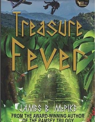 Treasure Fever