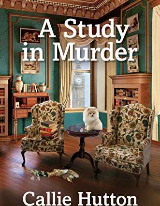 A Study in Murder