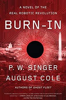 Burn-In