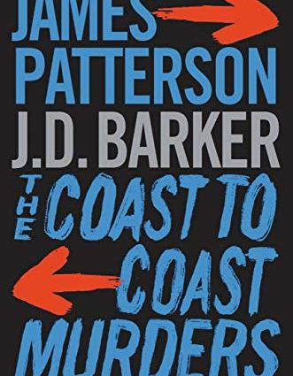 Coast to Coast Murders