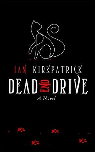 Dead End Drive