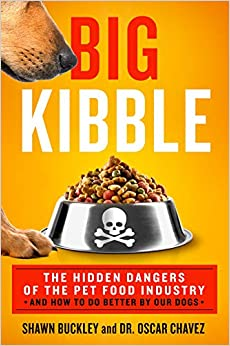 Big Kibble