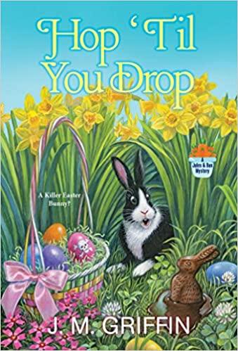 Hop Til You Drop