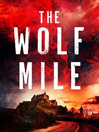 The Wolf Mile