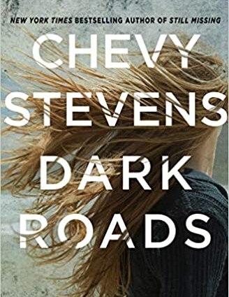 Dark Roads