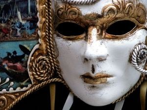 mask morgueFile free photo clarita