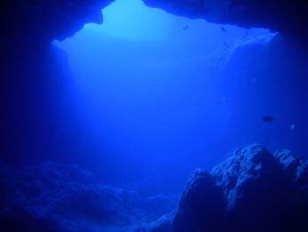cavern morgueFile free photo heirbornstud